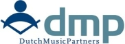 Dutch Music Partners